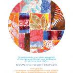 Mandalakalender 2021 te koop