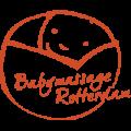 logo-babymassage